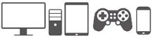 Datahjelp - Dataservice - Datareparasjon
