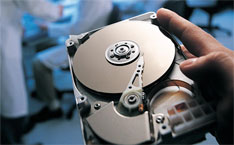hard-disk-datarecovery