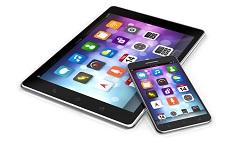 mobile-nettbrett-datarecovery